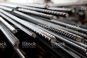 Steel-Products
