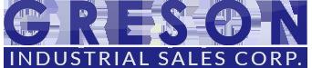 new-greson-logo-op